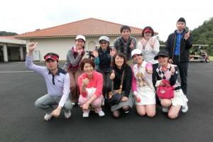 高滝実習会20141012 (1)